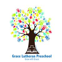 Grace LutheranChurch logo
